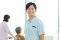 【株式会社日本福祉 桜ステージ碧南(ID:ni0715060921-2)】のバイトメイン写真