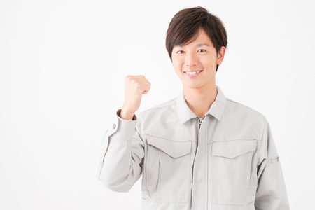 稲七自動車整備株式会社(ID:i0828062821-1)のバイトメイン写真
