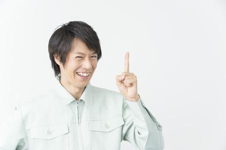 稲七自動車整備株式会社(ID:i0828062821-2)のバイトメイン写真