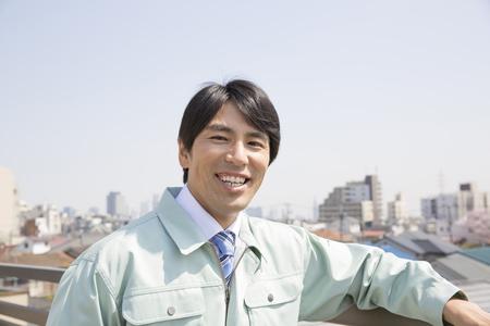 稲七自動車整備株式会社(ID:i0828062821-5)のバイトメイン写真