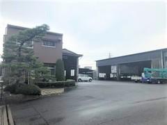 稲七自動車整備株式会社(ID:i0828093021-3)