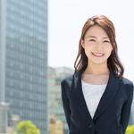 大樹生命保険株式会社 豊田営業部(ID:mi0224061421-1)