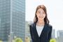 大樹生命保険株式会社 豊田営業部(ID:mi0224061421-1)のバイトメイン写真