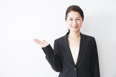大樹生命保険株式会社 豊田営業部(ID:mi0224061421-2)のバイトメイン写真