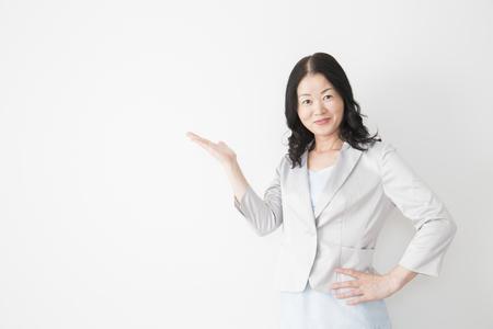 大樹生命保険株式会社 豊田営業部(ID:mi0224061421-6)のバイトメイン写真