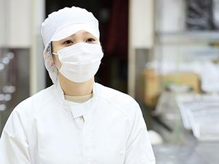 JAあいち経済連 食肉部 豊橋・東三河ミートセンター(ID:si1022061421-2)のバイトメイン写真