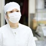 JAあいち経済連 食肉部 豊橋・東三河ミートセンター(ID:si1022061421-2)