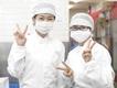 【JAあいち経済連 食肉部 豊橋・東三河ミートセンター(ID:si1022061421-1)】のバイトメイン写真