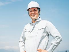 株式会社TOGO POWER(ID:to1043061421-6)