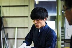 湘南窒化工業株式会社 名古屋工場(ID:si0687063021-1)