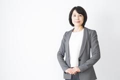 日本生命保険相互会社 ライフプラザ岐阜(ID:ni0370071221-4)