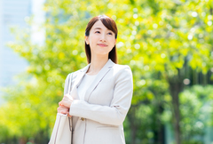 日本生命保険相互会社 ライフプラザ岐阜(ID:ni0370071221-2)