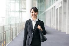 日本生命保険相互会社 ライフプラザ岐阜(ID:ni0370071221-1)