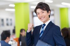 赤帽愛知県軽自動車運送協同組合(ID:a0831062821-1)