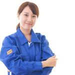 都築工業株式会社 小牧営業所(ID:tu0090092221-1)