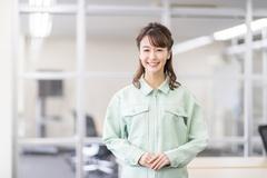 都築工業株式会社 小牧営業所(ID:tu0090082321-3)