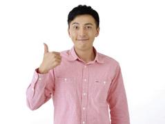 株式会社栄交通(ID:sa0248083121-2)