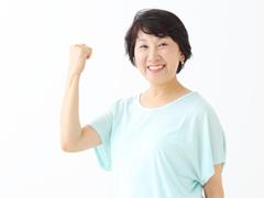 株式会社栄交通(ID:sa0248083121-5)