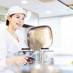 株式会社桜山フードプランニング(ID:s-na0001062121-6)-1