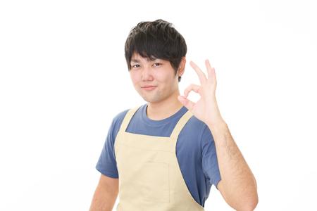 株式会社四季(ID:si1191081821-3)のバイトメイン写真