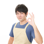 株式会社四季(ID:si1191081821-1)