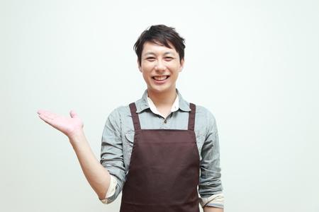 株式会社四季(ID:si1191081821-5)のバイトメイン写真