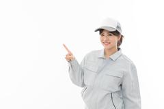 小松プレス工業株式会社(ID:ko0643062821-5)