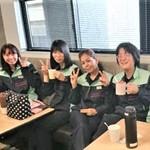 株式会社グリーンテック 安城営業所(ID:ku0474062821-2)