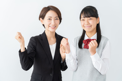 あすか個別指導学院 岡崎井田校(ID:o0466063021-3)