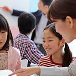 一般社団法人朝日丘コミュニティクラブ 童子山小学校(ID:a1634062821-1)