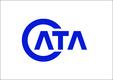 【株式会社A.T.A(ID:e0865073021-1)】のロゴ