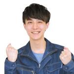株式会社日本ケイテム(ID:s-a0039081621-1)