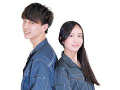 株式会社日本ケイテム(ID:s-a0039090621-1)