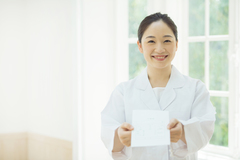 株式会社スプラウト すみれ薬局(ID:sa0262063021-2)