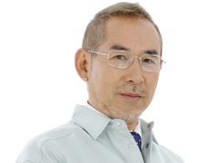 東洋産業株式会社(ID:to0485073021-6)