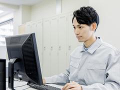 株式会社小川産業(ID:o0656072121-2)