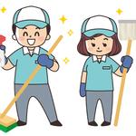 栄和建物管理株式会社 名古屋支店(ID:e0296093021-1)