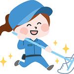 栄和建物管理株式会社 名古屋支店(ID:e0296093021-3)