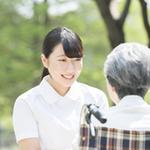 社会福祉法人相和福祉会  アンカレッジ(ID:so0143091321-1)