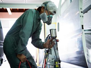 石黒車体工業株式会社(ID:i0829071421-3)のバイトメイン写真