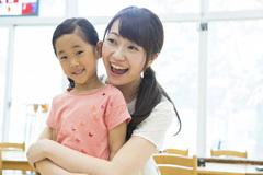 藤池学童クラブ(ID:hu0950071921-1)