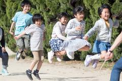 藤池学童クラブ(ID:hu0950071921-4)