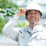 極東サービスエンジニアリング株式会社(ID:ki0232092721-1)