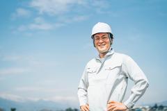 極東サービスエンジニアリング株式会社(ID:ki0232071921-2)