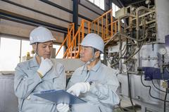 極東サービスエンジニアリング株式会社(ID:ki0232071921-4)