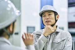 極東サービスエンジニアリング株式会社(ID:ki0232071921-5)