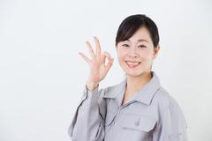 平和段ボール株式会社(ID:he0085071921-1)