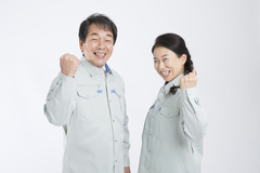 平和段ボール株式会社(ID:he0085101321-1)