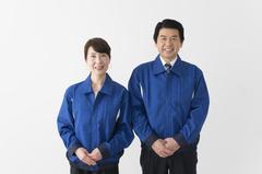 平和段ボール株式会社(ID:he0085101321-2)