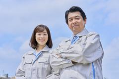 平和段ボール株式会社(ID:he0085101321-4)